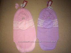 Шлем Lenne Roosi 54 размер, фиолетовый, шапка