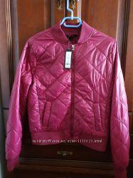 Куртка, бомбер, жакет Romeo&juliet