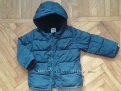 куртка Old Navy, 5 T