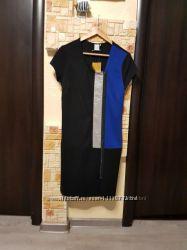 Трендовое платье Miss captain Trend р. 44-46 наш