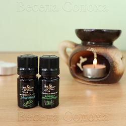 Эфирное масло Защита от простуды