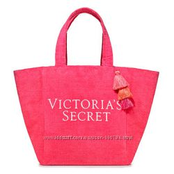 сумка Victorias Secret