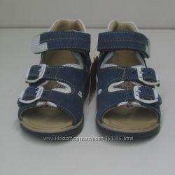 2e9ca155f Босоножки, сандали для мальчика, 900 грн. Детские босоножки ...