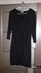 Італійське плаття