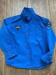 Рубашка нарядная LcWaikiki