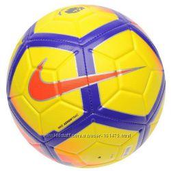 Мяч футбольный Nike Strike Premier Liguae 20172018 SC3148 707