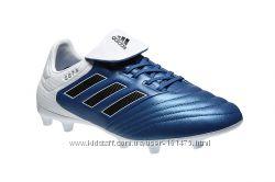 8c667e959d72 Футбольные бутсы Adidas COPA 17. 3 FG BA9717, 1350 грн. Мужские ...