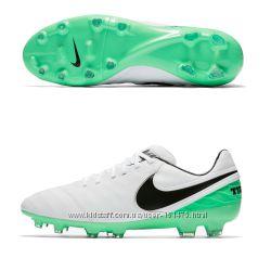 c4e8c12eb66b Копы футбольные Nike Tiempo Legacy II FG 852595-104, 1350 грн ...