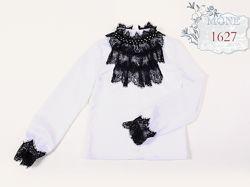 Блуза от Моне mone 146р