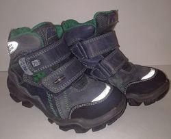 Детские ботиночки Primigi , примиги, Р. 27, 28