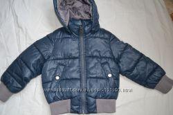 Курточка GEOX  80 см.