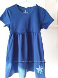 Плаття Lupilu
