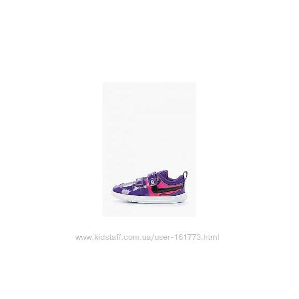 Кросівки Nike , 27р.