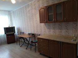 Отдельная комната под ключ с ремонтом в отличном состоянии на длит. срок.