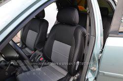 Чехлы авточехлы для Chevrolet Lacetti