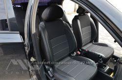 Чехлы авточехлы для Chevrolet Aveo