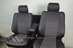 Чехлы авточехлы на Mercedes 124
