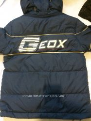 Курточка GEOX недорого