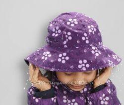 шляпка для девочки от ТСМ