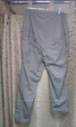 Штаны-бриджи, юбка для беременных CA Германия