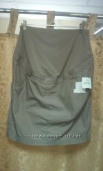 юбка для беременных CA Германия