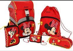 Рюкзак набор Sammies