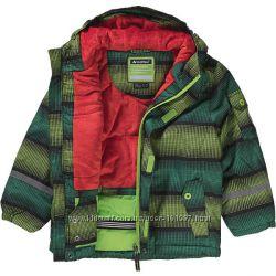 Фирменная Термо Куртка KILLTEC  р-р92 Оригинал-Лимитированная расцветка