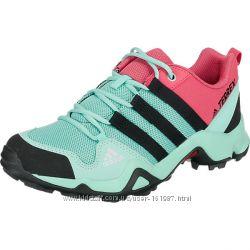 5a69e3d0b144 Фирменные Кроссовки Adidas TERREX AX2R р-р 33, 20. 5см Оригинал ...