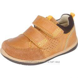 Шикарные Кожаные Ботинки NEXT р-р 23, 14. 5см Оригинал