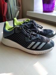 Фирменные Кроссовки Adidas р-р30,18.5см Оригинал
