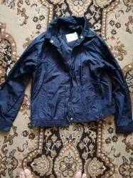 Курточка 48-50 р-р