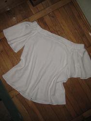 Стильні брендові якісні блузи ZARA, GEORGE, NEXT, H&M