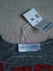 брендовые свитерки