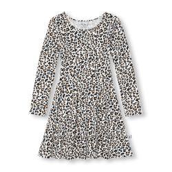 Новые трикотажные платья 5-14 лет от Childrens Place, Gymboree США