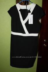 Новое черное платье 38 eur размер, 46 наш от Bodyright