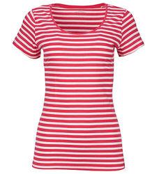Новые трикотажные футболки 44, 46, 48 европ размер фирмы Yanina, Германия