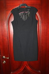 Новые платья 10, 12, 14 размер, наш 46-48 от H&M, New Look, Англия