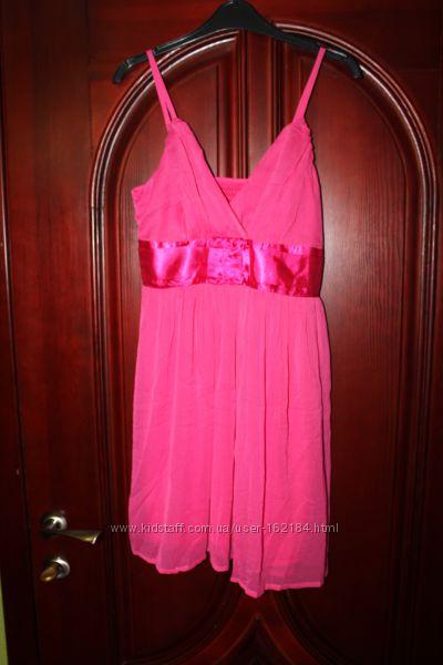 Новые платья, сарафаны 8, 16, 18 размер, наш 50, 52, 54