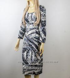 Красивое платье 18, 20 размер от F&F, Англия
