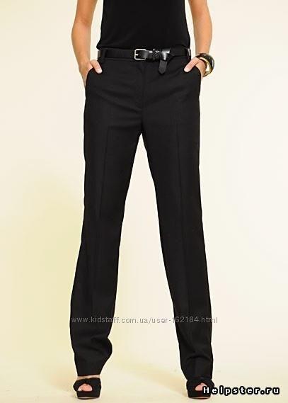 Красивые брюки 14, наш 48 размер от Marks&Spencer, Англия