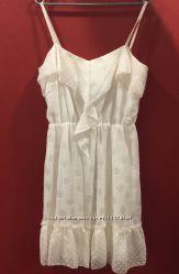 Платье сарафан Jessica Simpson шикарное