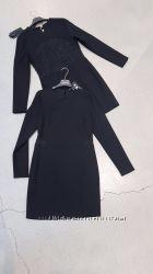 Платья Imperial, Rinascimento, Meryley Италия шикарные модели