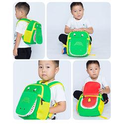 Рюкзак детский из неопрена. Размер  S