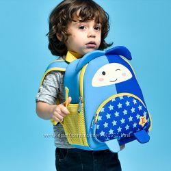 Очаровательный детский рюкзак из неопрена. Знаки зодиака.