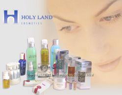 Holy Land - весь ассортимент - доступно из Израиля