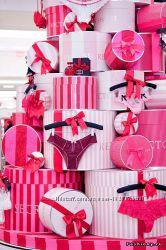 Заказы с сайта Victorias Secret. Быстро, качественно. Выкупаем ежедневно.