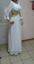 платье Bodyform