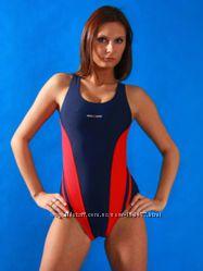 Спортивные купальники  ТМ Sesto Senso Польша