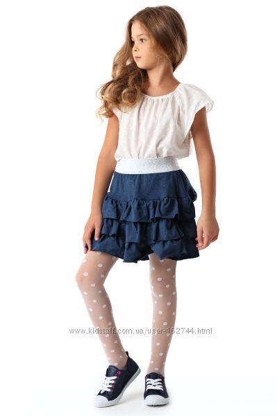 7b9b3c270 Детские колготки польских фирм Mona, Conte по низкой цене. СП одежды для  детей - Kidstaff   №1899550
