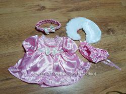 Одежда на Baby Born. В наличии.